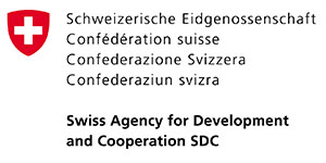 swiss-agency-for-development-and-cooperation